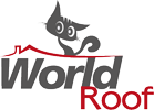 World Roof (Россия)